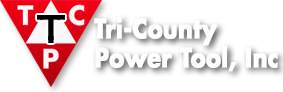 Tri-County Power Tool, Inc - Specialists In Pneumatic Air And Electric Power Tool Sales And Repair